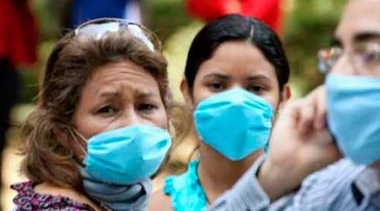 Se registran 19 muertes por influenza en esta temporada