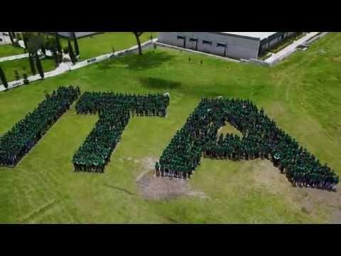 ITA se ubica por arriba de la UAT en ranking de universidades