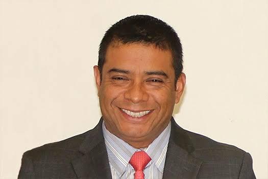 Director Iguana consentiría acoso sexual en la UPT