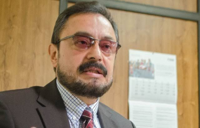 Panistas podrían pedir renuncia de Gilberto Temoltzin