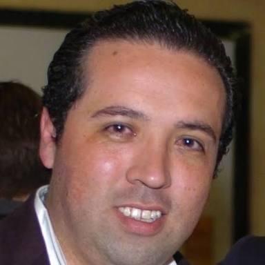 Retoma Álvarez Landa su cargo en la Oficialia Mayor de Gobierno