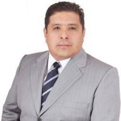 Castro cumple compromisos apegados a la comisión que preside