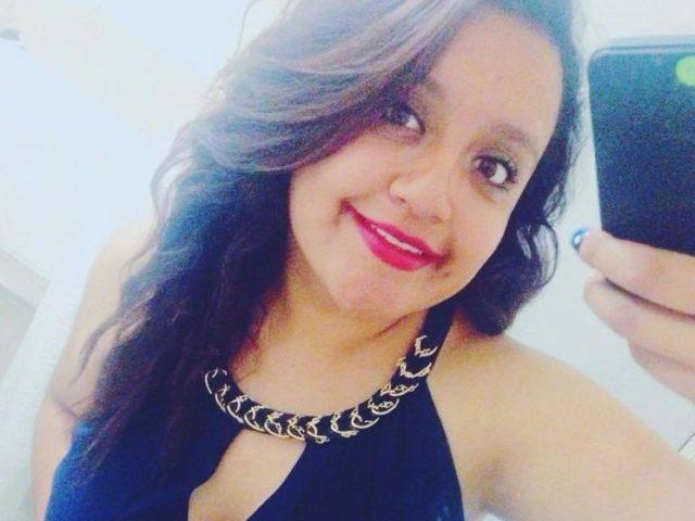 Joven tlaxcalteca es apuñalada por su novio en Puebla