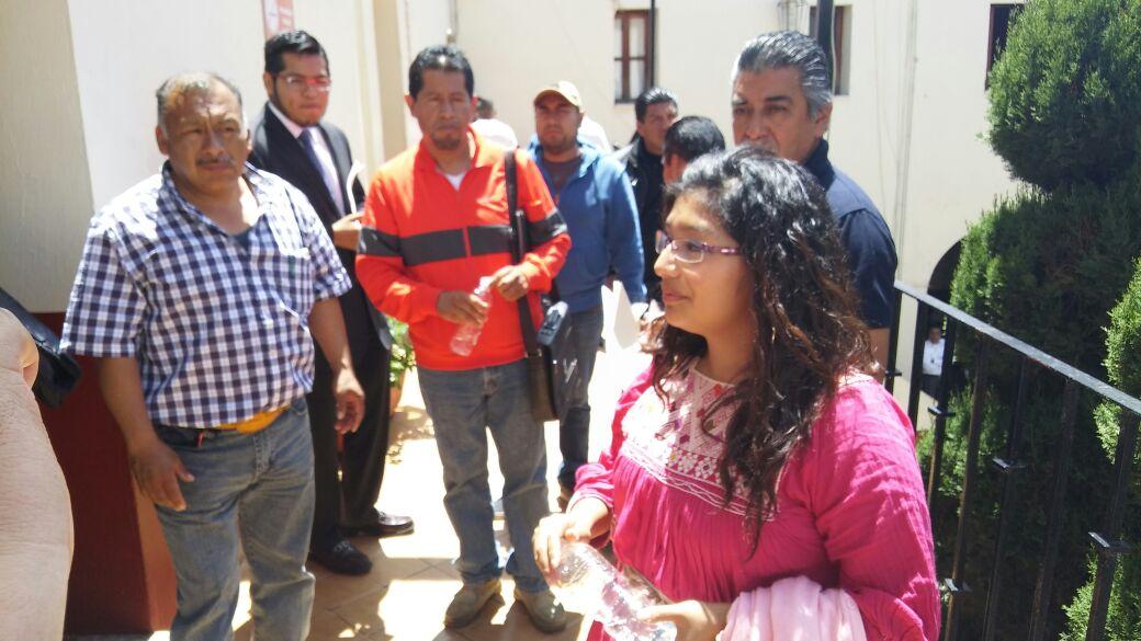 """Auditoria en Chiautempan servirá para """"tapar"""" o descubrir millones"""
