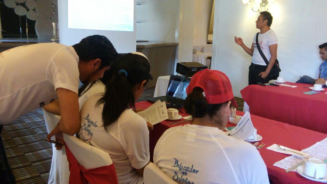 Registra Tlaxcala mil 131 defunciones por VIH en las últimas tres décadas