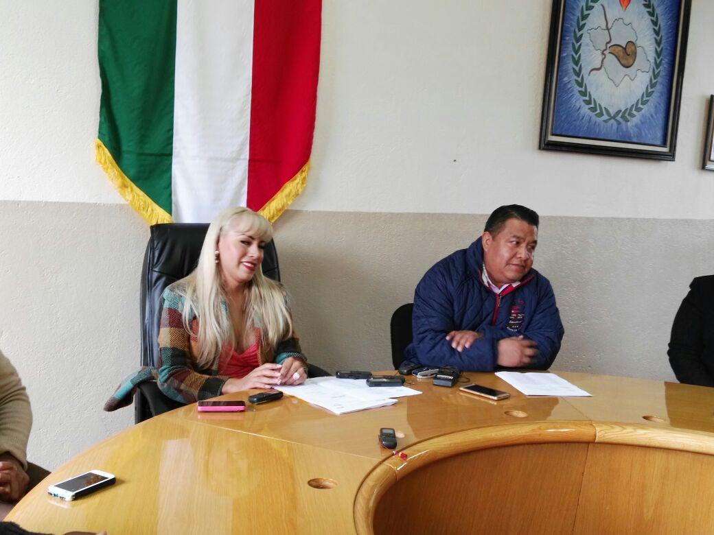 Miranda Martínez consigue cambio legal de género | e-consulta.com ...