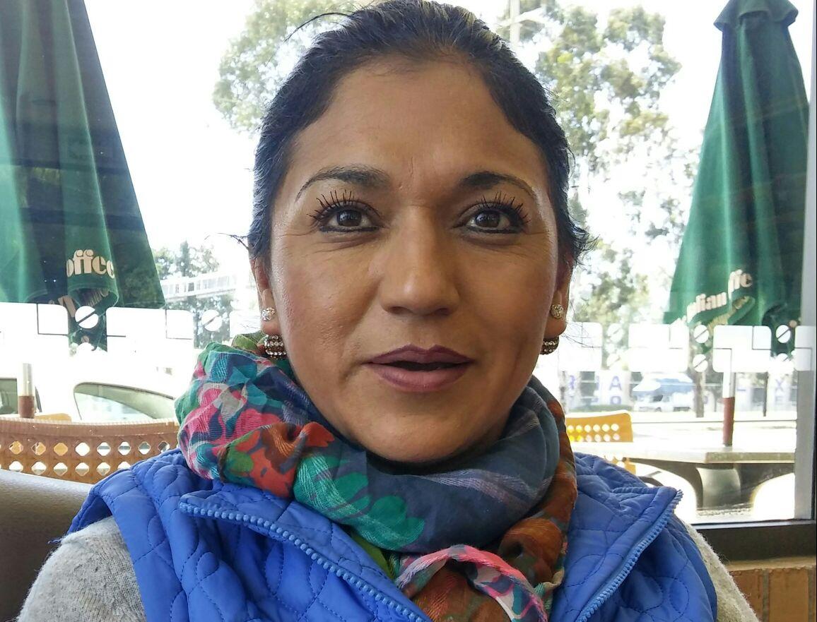 Se quedan sin agua potable en Tlacuilohcan por intereses políticos