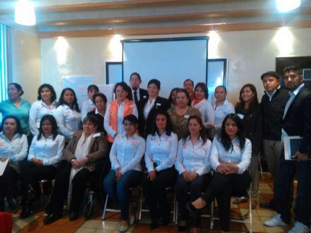 Pugna Movimiento Ciudadano por empoderamiento de las mujeres