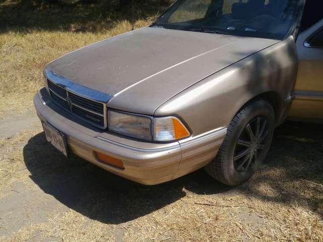 Policía Municipal de Yauhquemehcan recupera vehículo con reporte de robo