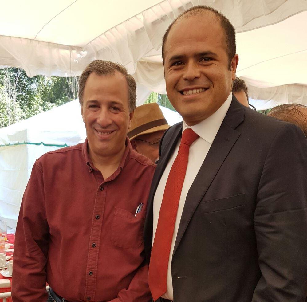 Santa Cruz Tlaxcala lograría obtener compensaciones de SHCP
