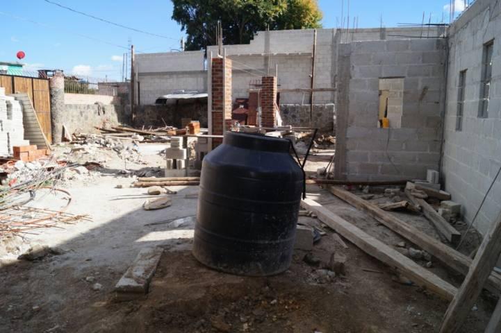 Desmiente alcalde de Calpulalpan haber adquirido propiedad por 2 MDP