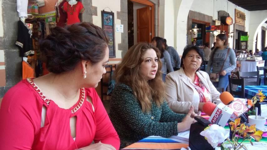 Niega Segob declaratoria de Alerta de Género a Tlaxcala