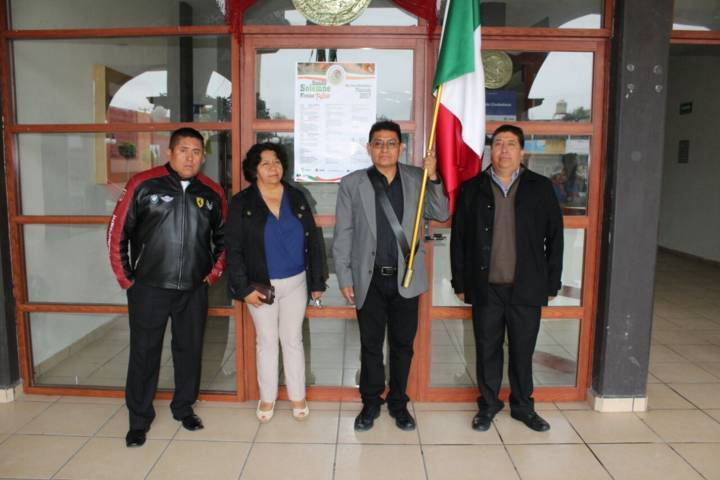 La fijación del Bando Solemne enmarca nuestra Independencia: Valencia Muñoz