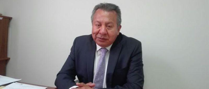 56 de los 60 municipios entregaron su Cuenta Pública