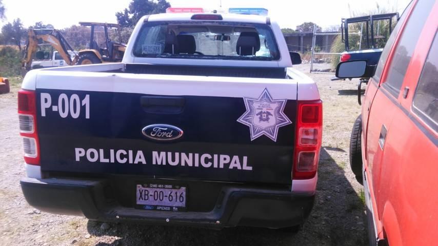 Sanabria Chávez pide a pobladores apertura al dialogo y no a la violencia