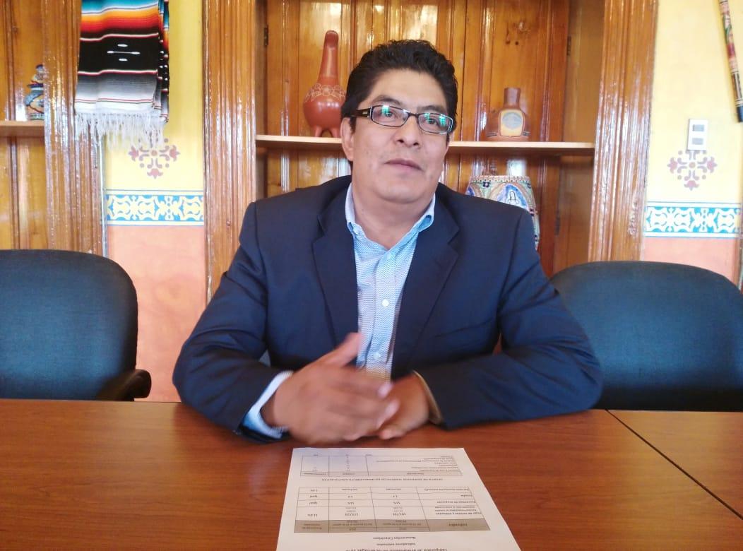 Avistamiento de luciérnagas dejará 46 MDP; se espera más de 113 mil turistas