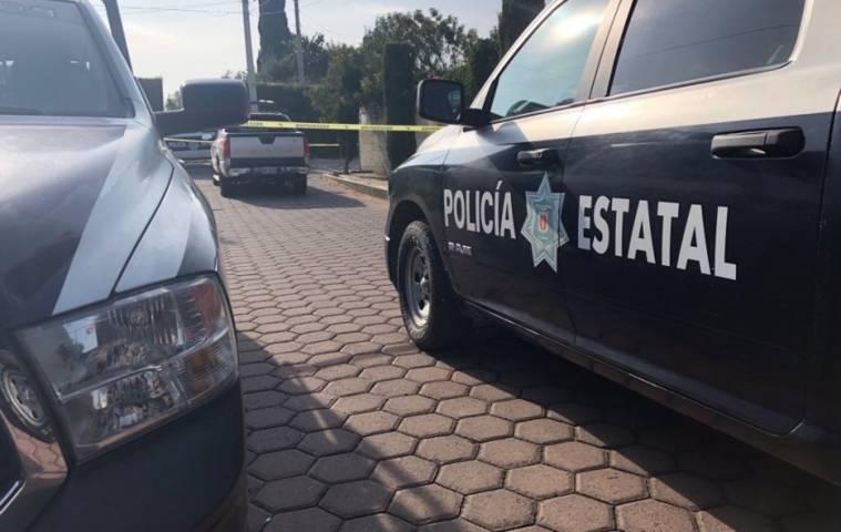 Fallece joven golpeado por presuntos secuestradores