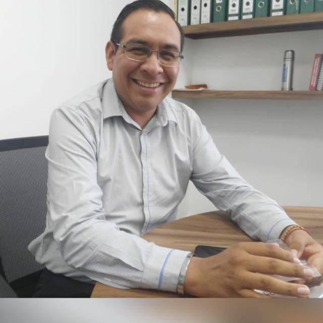 Lamenta Presidente de Ixtenco actitud de servidores públicos