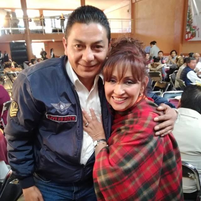 Del Razo Montiel se dice influyente para no pagar sus impuestos en Santa Cruz