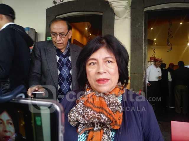 En un 95% avanza la reinstalación de maestros rebeldes contra Peña