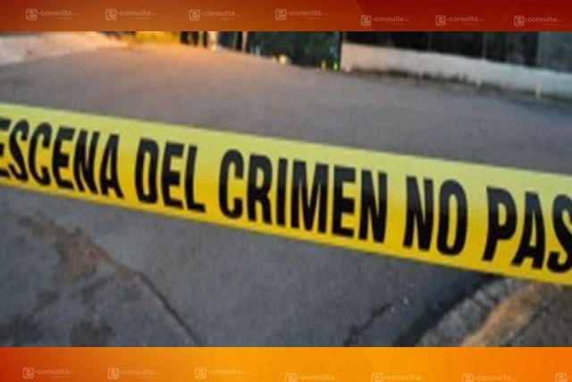 Secuestro y tiradero de restos humanos, el Tlatelulco que ofrece Rubén Pluma