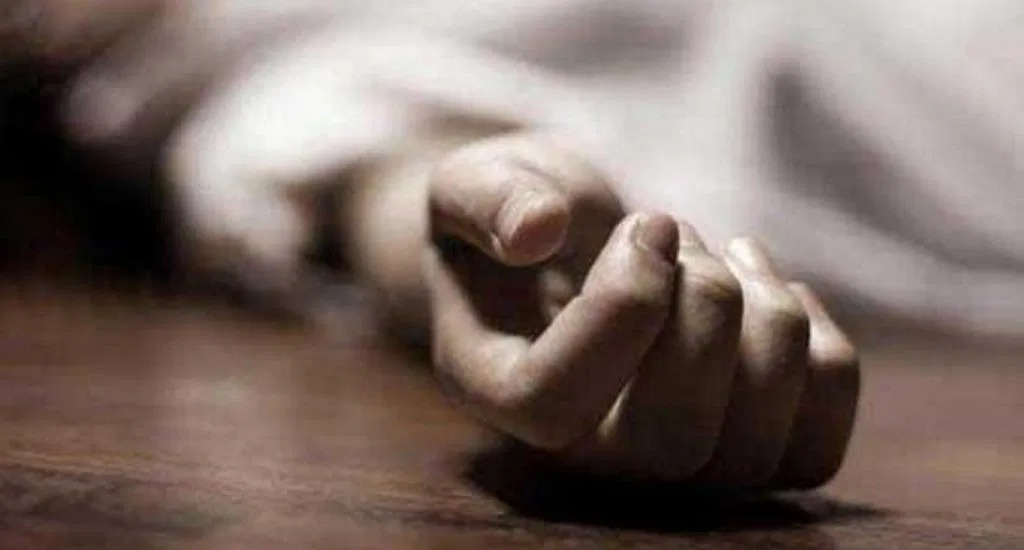En Huamantla camioneta embiste a joven de 15 años con su moto y muere