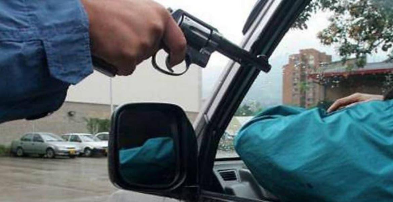 Se impone la delincuencia en Calpulalpan, siguen los asaltos
