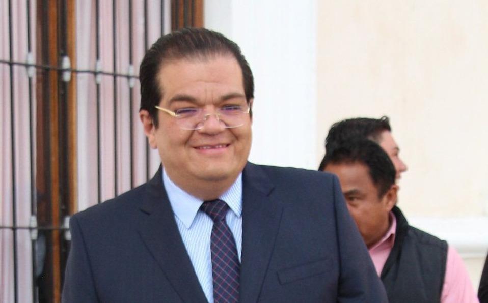 JSJ: El ayuntamiento de Huamantla no incidirá en las decisiones de los diputados