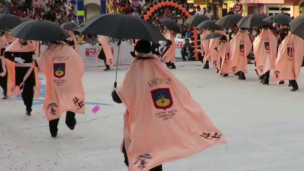 Pese al número de contagios, camadas de Contla se preparan para el carnaval
