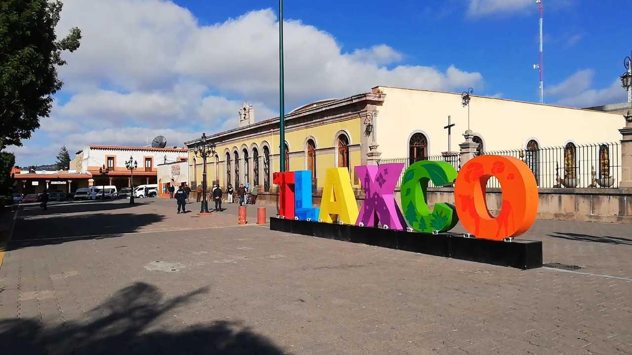 Sanitizan instalaciones del ayuntamiento de Tlaxco; redoblan medidas preventivas