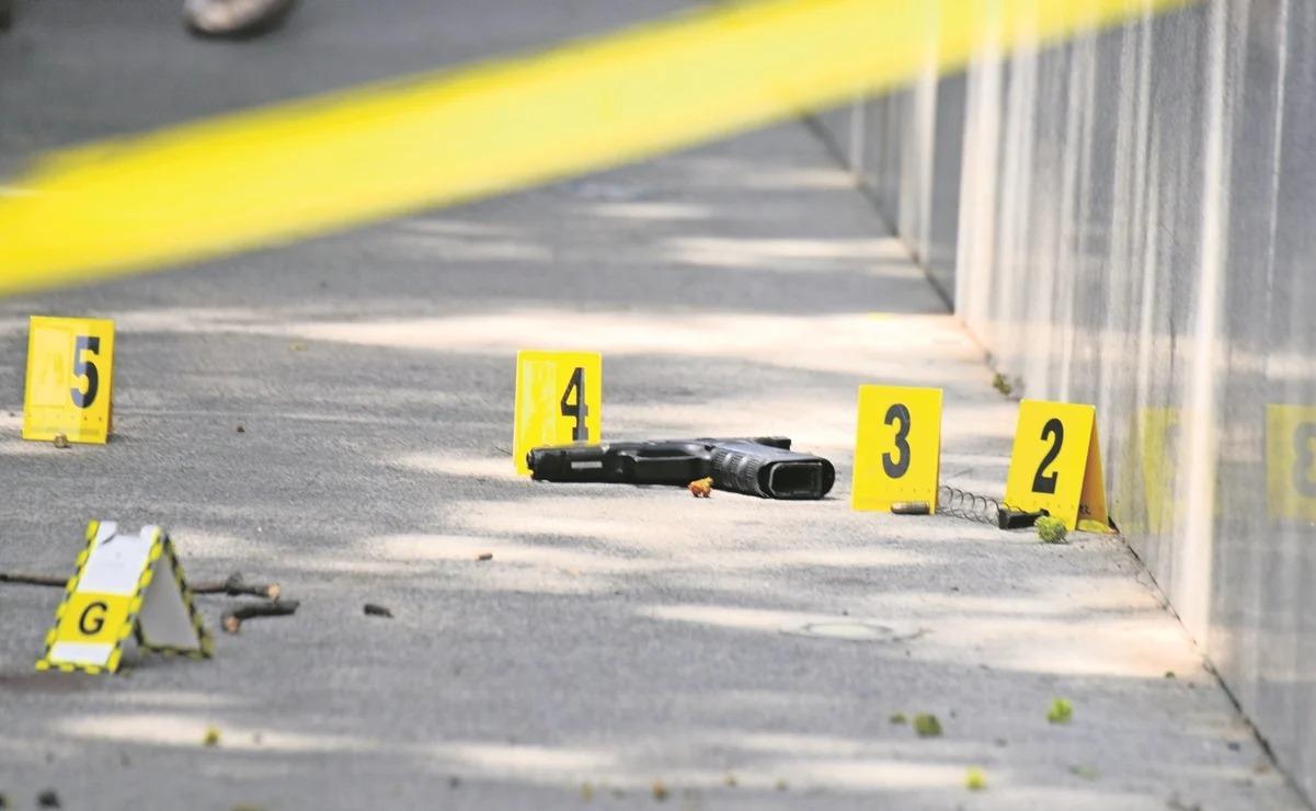 Contla en la lista de municipios donde se han cometido homicidios