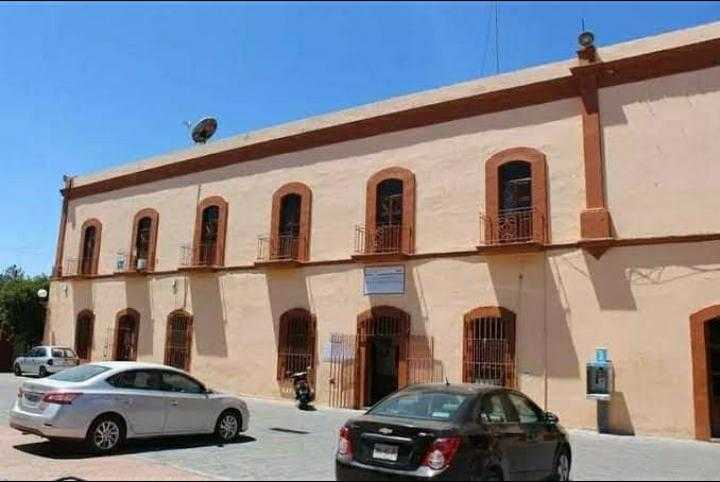 Santa Cruz Tlaxcala realiza Jornada de Salud