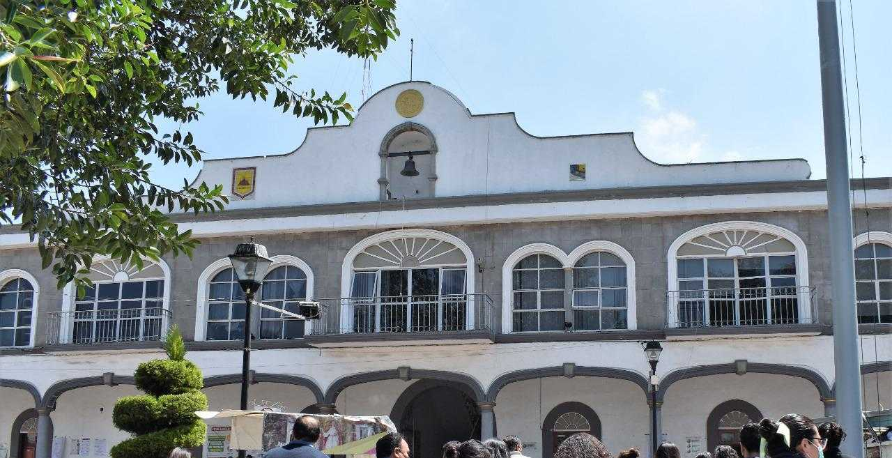 Aprueban diputados Cuenta Pública 2020 de Zacatelco