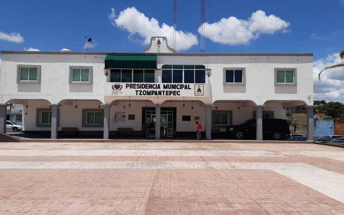 Habrá reasignación de regidurías en cinco municipios