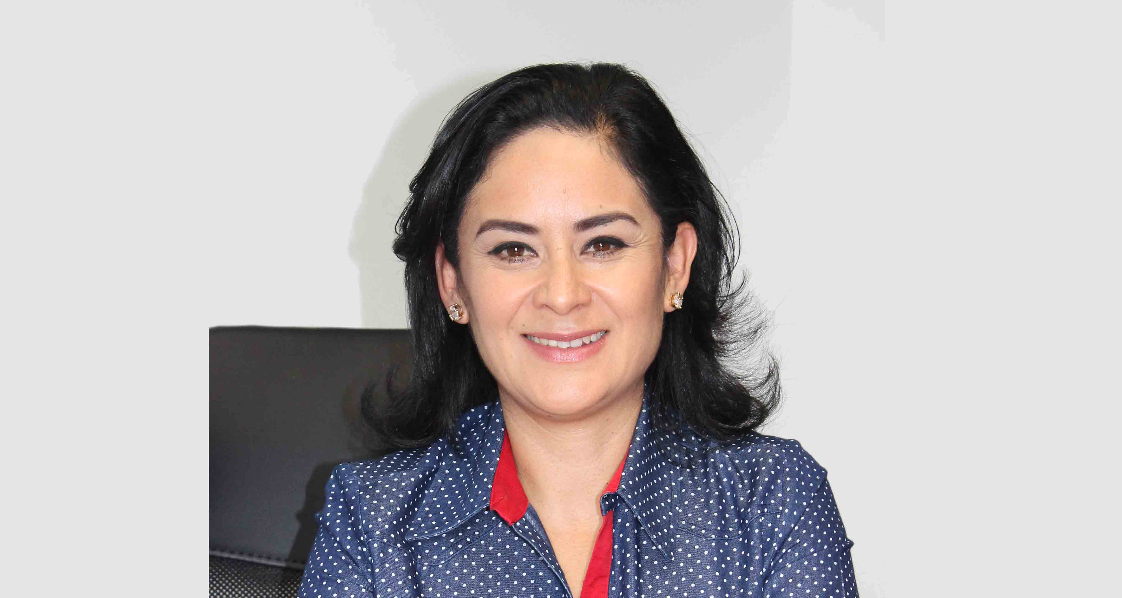 No quieren militantes a la muchacha de Rosalía Peredo en el PS