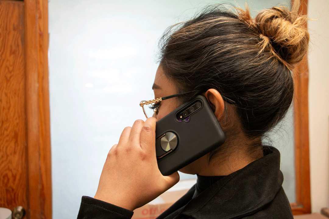Rescata PGJE a víctima de extorsión telefónica