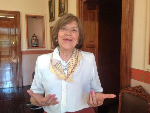 Nuevos apoyos auditivos ofrece el IMPD de la capital