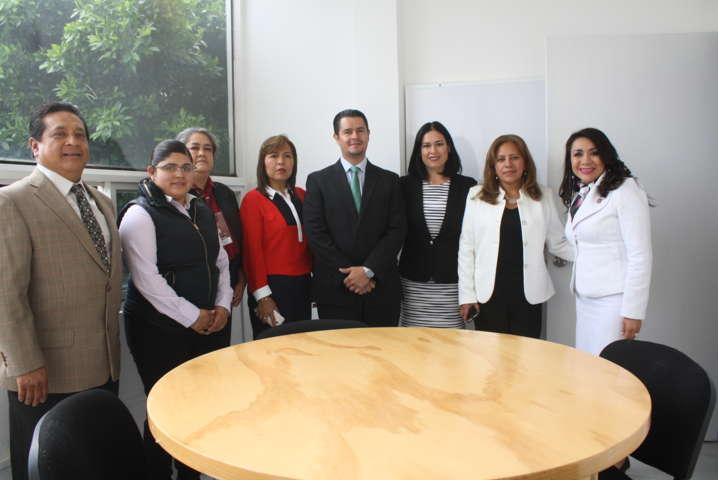 """Zacatelco cuenta con nuevo """"centro Regional"""""""