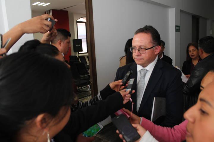 Prevalece respeto de derechos humanos de migrantes detectados