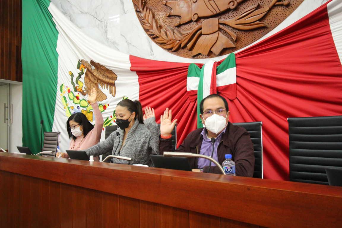 Emiten convocatoria para designar a consejero de la Judicatura del Poder Judicial