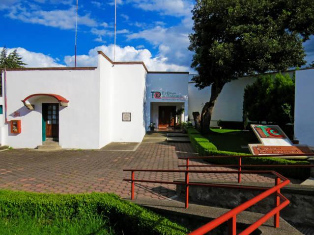 Será Coltlax sede del EXANI-III, requisito para ingresar a un posgrado en México