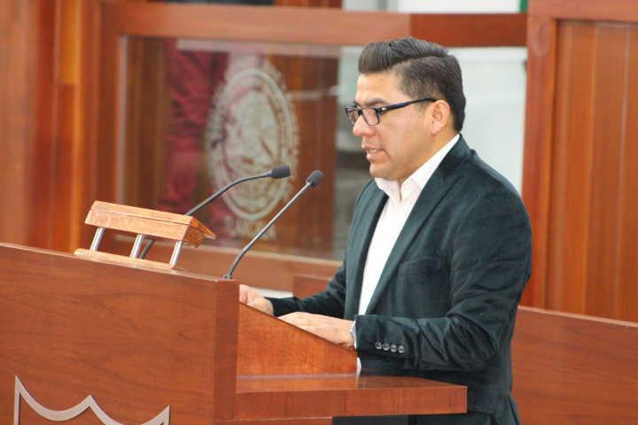 Concluyen trabajos por denuncias contra autoridades de Huamantla y Axocomanitla