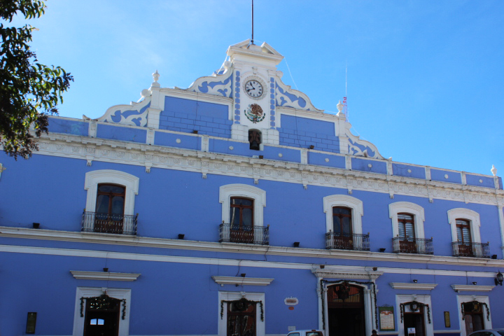 Gobierno Municipal de Huamantla 2014-2016 no heredará deudas
