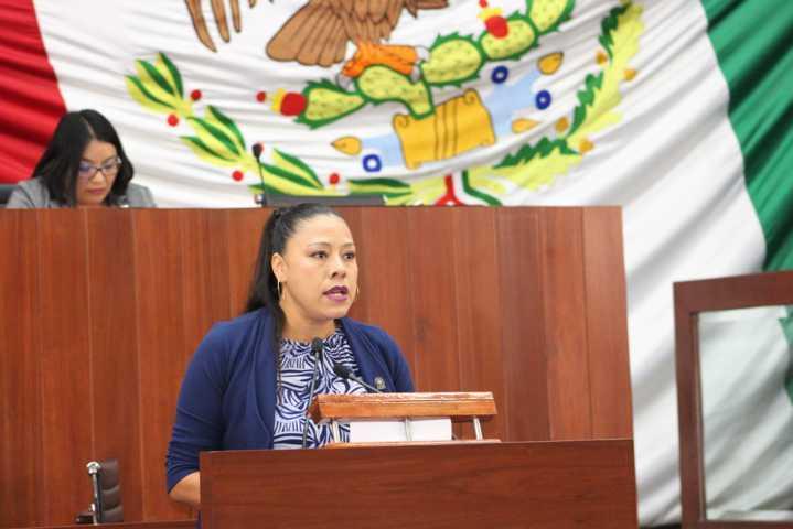 Congreso de Tlaxcala aprueba la convocatoria para el Parlamento Infantil, Tlaxcala 2020