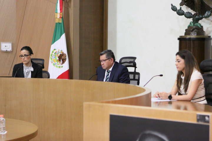 Resuelve TEPJF pago de remuneraciones a ex servidores públicos en Tlaxcala y Puebla