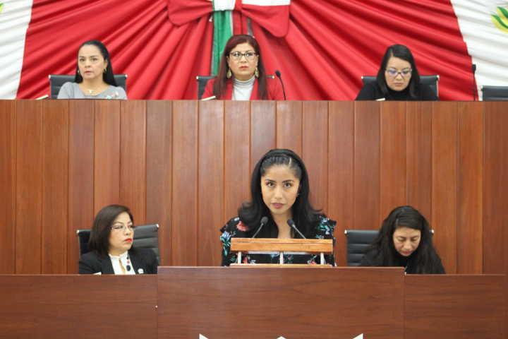 Proponen declarar a las cabalgatas patrimonio cultural e inmaterial de Tlaxcala