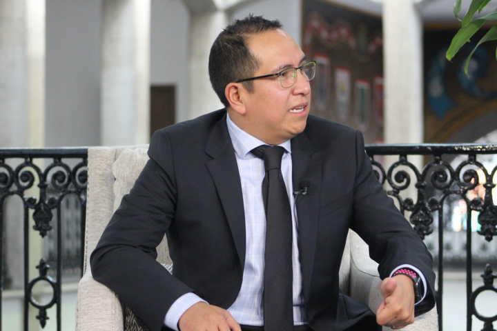 Congreso creará nueva ley para fortalecer los servicios en guarderías en Tlaxcala