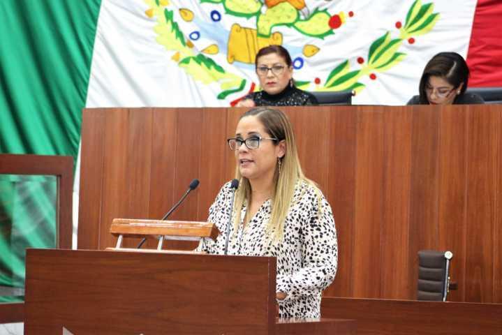 Concluyen actividades para solicitud de alerta de violencia de género en Tlaxcala