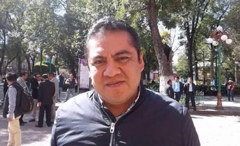 Alcalde de Chiautempan desmiente a presidentes de comunidad