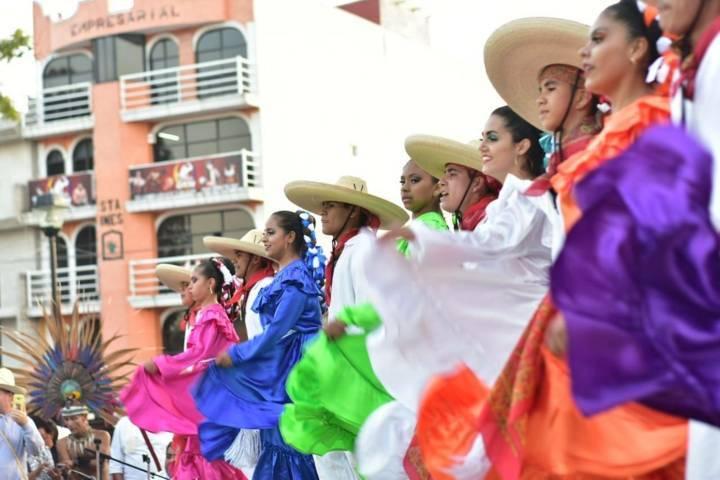 La 2da Feria del Cacao Zacatelco 2018 superó expectativas